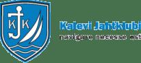 kjk-logo-260x116