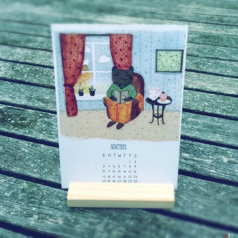 card Viktorija Semjonova