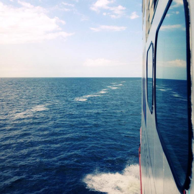 Marea Nordului