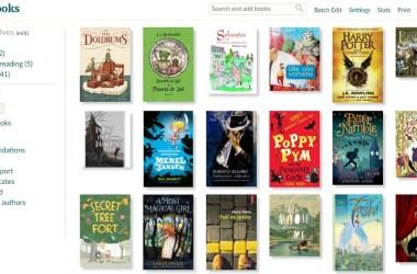cărțile anului 2016