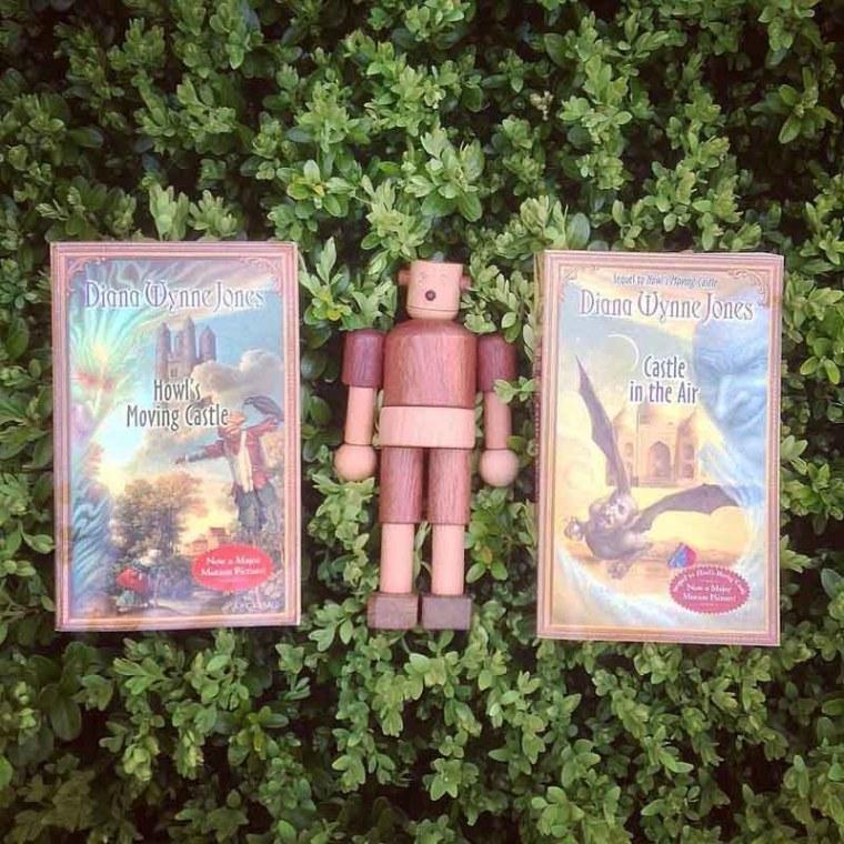 10 cărți pentru copii 14-15 ani