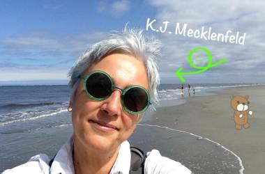 K.J. Mecklenfeld
