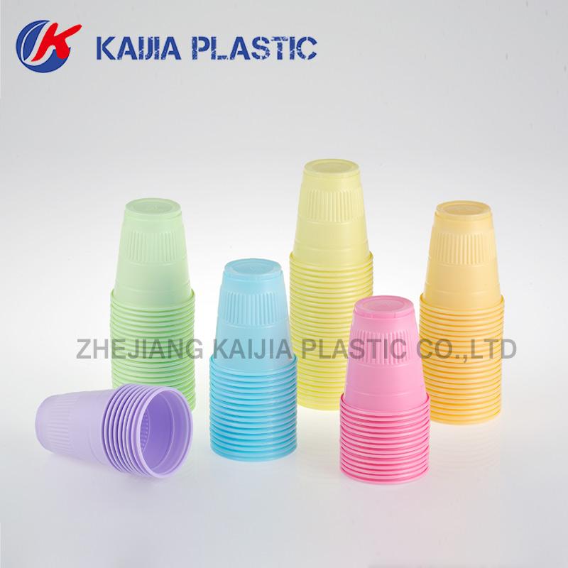 5oz-4-single-cup