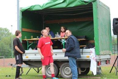 1.Mai Fussballturnier 2015 (24)