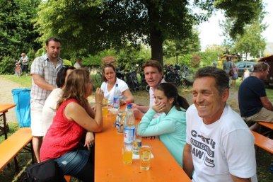 Bornfest 2015 (24)