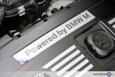 bmw-1m_14