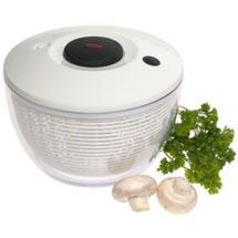 salad-spinner-sm.jpg