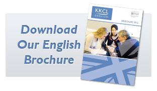 KKCL_English_Brochure