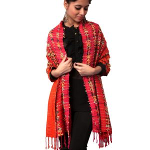 Women Scarves Manufacturers