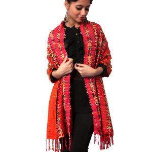 Foulards de femmes Fabricants