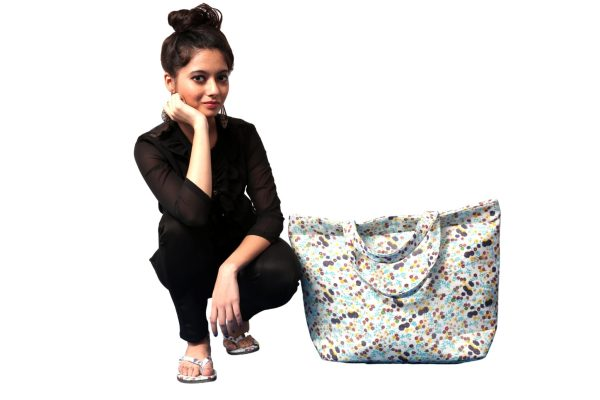 Bags Manufacturers