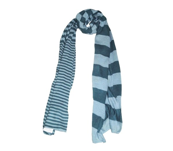 Winter Scarves Manufacturers