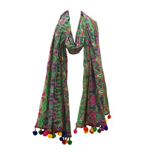Women Winter Scarves