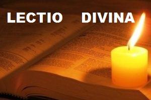[:pl]Lectio divina  28 lipca[:]