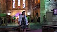 [:pl]Msza święta  w Glasgow 24 lipca 2016r.[:]