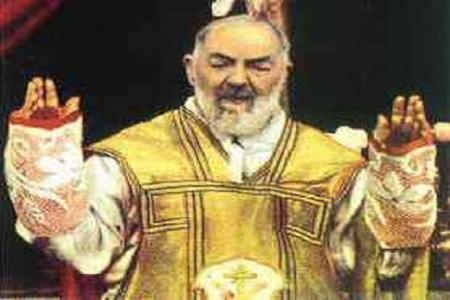 [:pl]Modlitwa Ojca Pio o uzdrowienie[:]