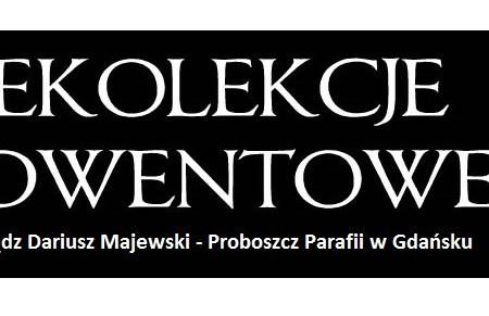 [:pl]Rekolekcje Adwentowe  w sieci 15-17 grudnia 2016[:]