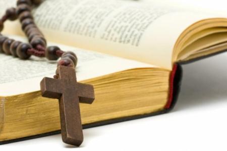 Kościół czy związek wyznaniowy ?