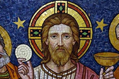 Msza święta 13 niedziela 02 lipca 2017