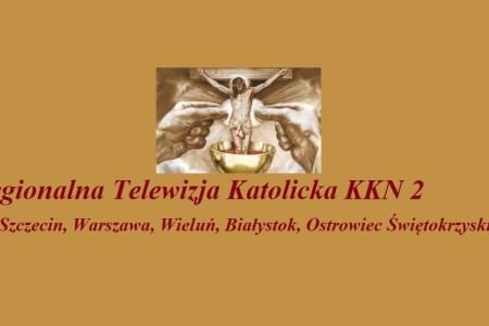 Regionalna Telewizja Katolicka KKN 2