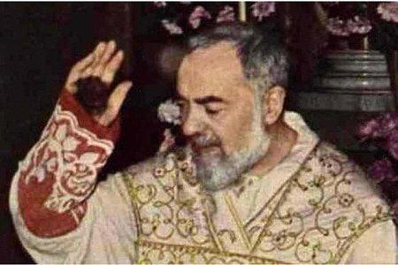 Prawdziwa historia stygmatów św. Ojca Pio