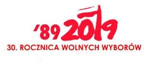 30 lat od częsciowo wolnych wyborów w Polsce