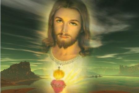 Jezus jest źródłem życia - rozważanie z Podlasia