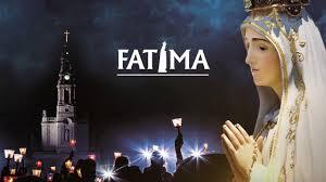 Fatima ostatnia tajemnica - film dokumentalny