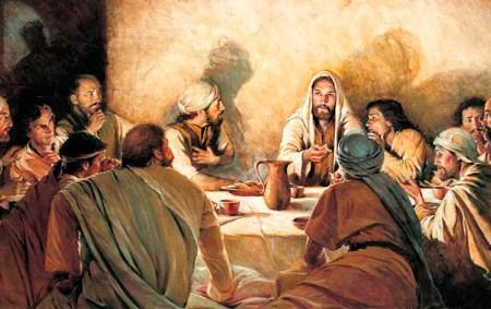 Pytania i odpowiedzi na temat Kościoła