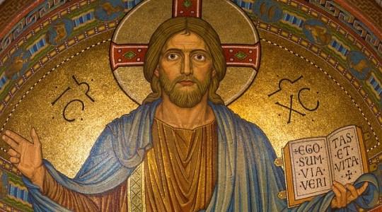Homilia na niedzielę XXVI  Zwykła w ciągu roku