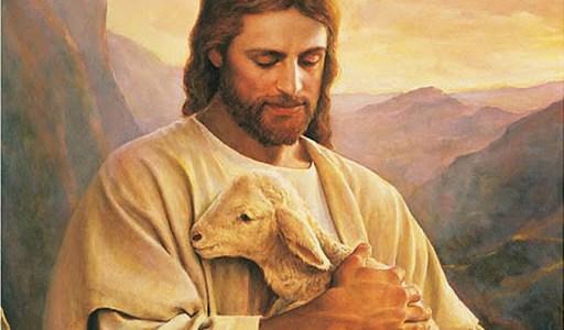 """""""Przebaczenie świadczy o tym, że w świecie jest obecna miłość potężniejsza niż grzech"""" - 24 niedziela zwykła 13.09.2020"""