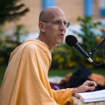 Kirtan Standards by Jayadvaita Swami