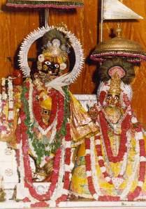 J-Radha-Govindaji2-v