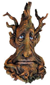 tree man.preview