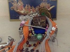 01 December - Mayapur