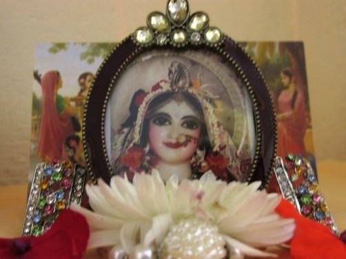 22 December - Mayapur (4)