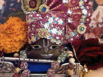 7 December - mayapur (3)