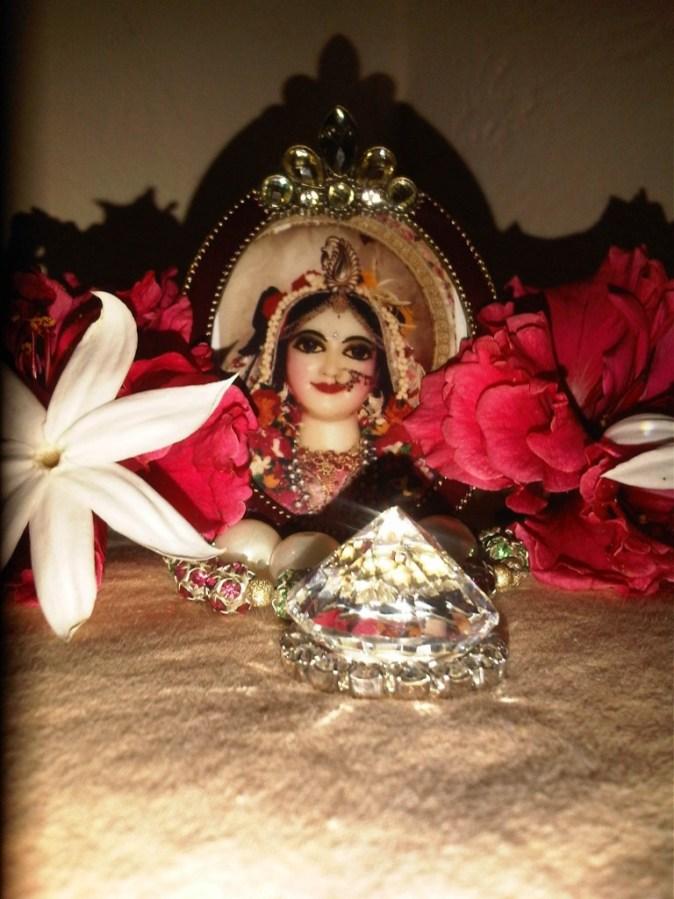 8 January - Mayapur (1)