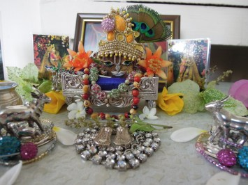 Giriraja II - 29-June-2013