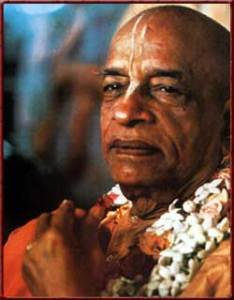 prabhupada22