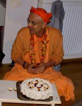 kks-amsterdam-friday-birthdaycake