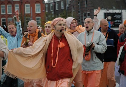 queensday 2006