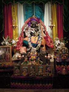 Sri Sri Prahlada-Nrsmha