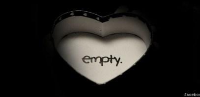 empty-heart