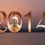 It was a good year – Welcome 2014!