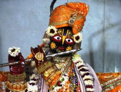 Govindaji_jaipur