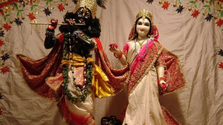 003-Sri_Sri_Radha_Shyamsundar