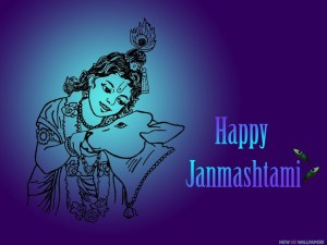 happy-Janmashtami-Wishes-2014