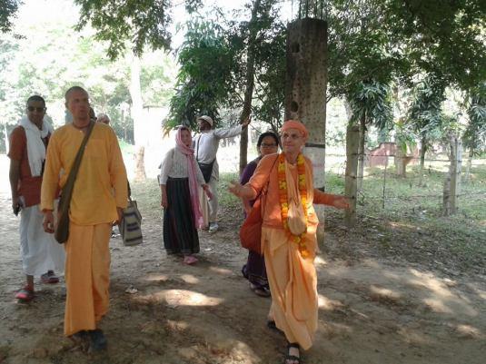 mayapur_nov2014 (7)