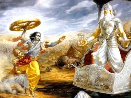 bhishma_krishna